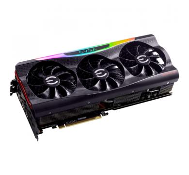EVGA GeForce RTX 3080 FTW3 GAMING 10G