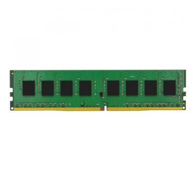 Kingston 4GB 3200 MHz