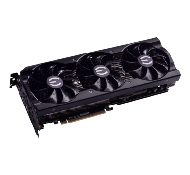 EVGA GeForce RTX 3080 XC3 GAMING 10G