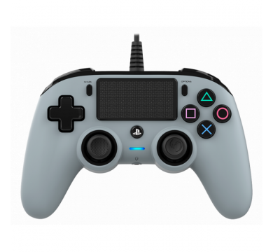 Nacon Wired Compact Controller
