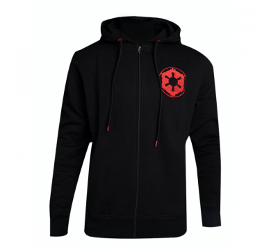 Star Wars - Join The Empire Men's Hoodie
