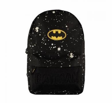 Batman - Core Logo Backpack