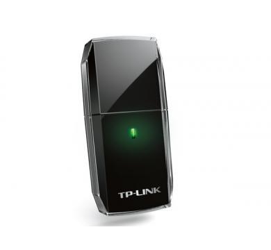 TP-Link Archer T2U