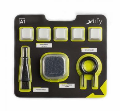 XTRFY A1