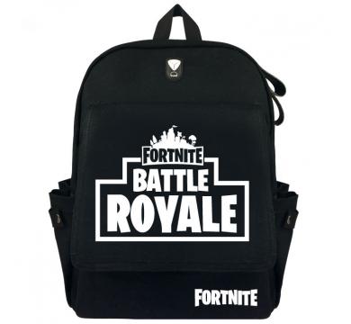 Раница Fortnite
