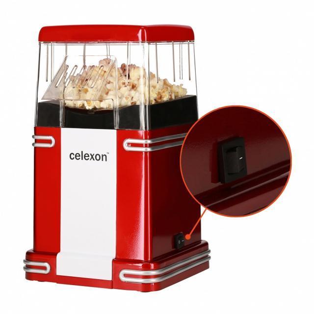 CELEXON CinePop CP250
