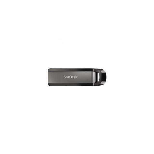 SanDisk Extreme Go 256GB