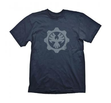 Gears of War 4 T-Shirt Phoenix
