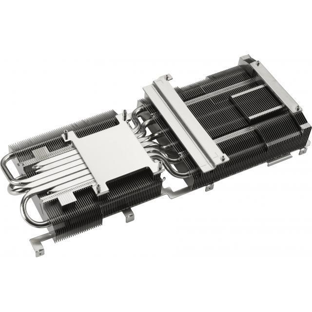 ASUS TUF Gaming RTX 3080 OC 10G