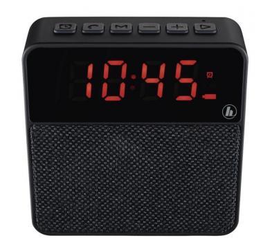 Hama Pocket Clock