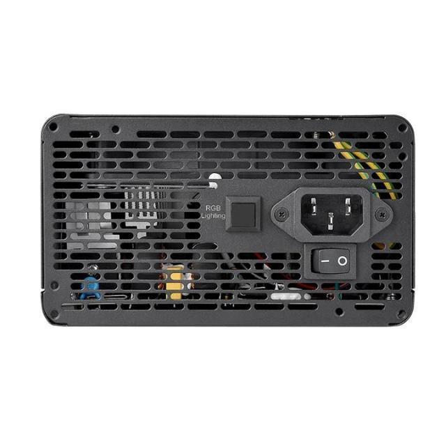 Thermaltake Smart BX1 RGB 650W