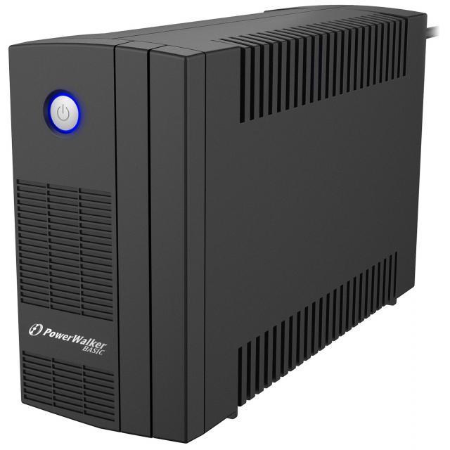 PowerWalker VI 650 SB