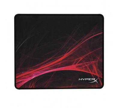 HyperX Fury S Pro L Speed