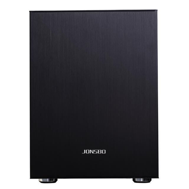 Jonsbo C2