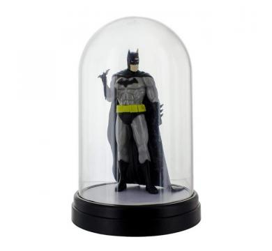 Paladone Batman Collectible Light