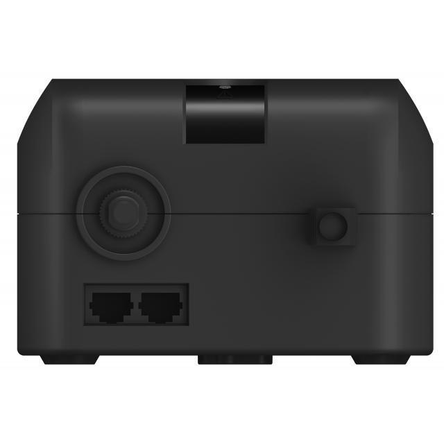 PowerWalker VFD 600 APFC