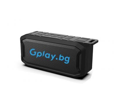 Gplay Bluetooth Speaker X2