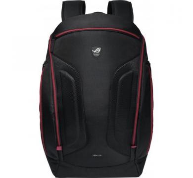 ASUS ROG SHUTTLE II Backpack