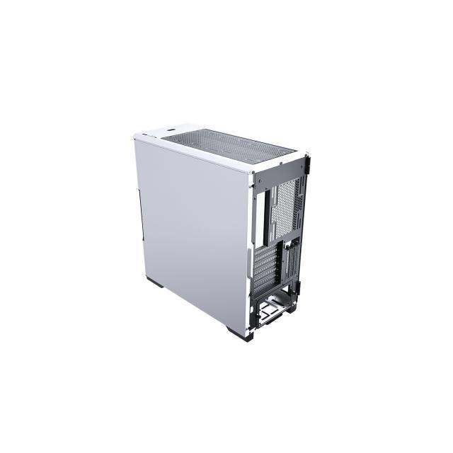 Phanteks P500A DRGB