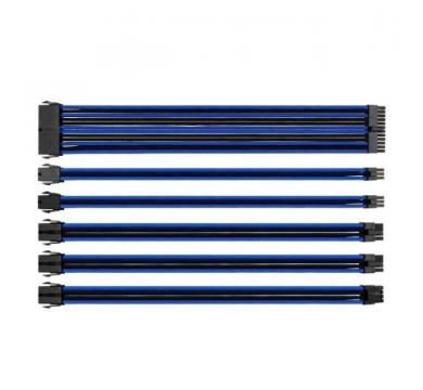 Thermaltake TtMod Sleeve Cable
