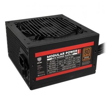 Kolink Modular Power 600W