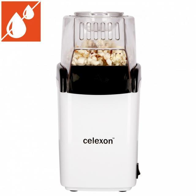 CELEXON CinePop CP150