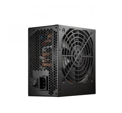 FSP Group Hexa 85+ Pro 650W