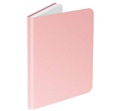BOOKEEN Classic Lily Pink Cover for Diva