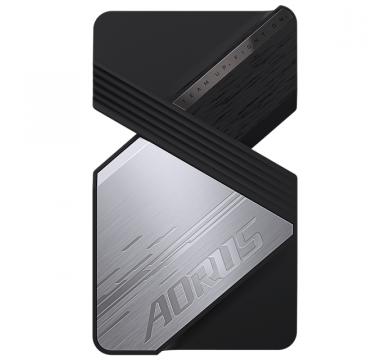 AORUS GeForce RTX NVLink Bridge For 30 Series