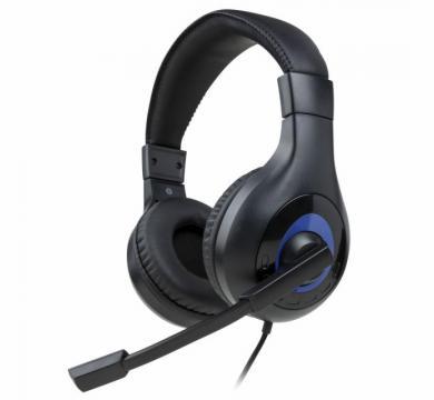 Nacon Bigben PS5 Official Headset V1