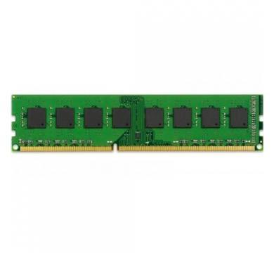 Kingston 8GB 2400 MHz