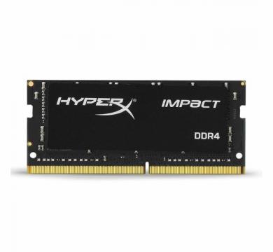 HyperX Impact 8GB 2666 MHz