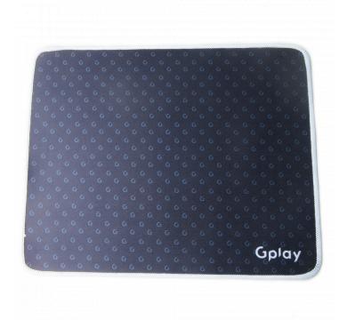 Gplay Mousepad L