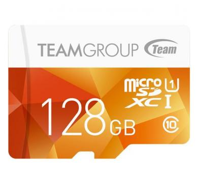 Team Group Colro microSDXC UHS-I 128GB