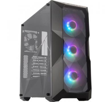 Cooler Master MasterBox TD500 ARGB