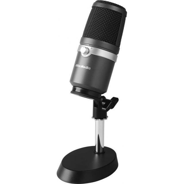 AverMedia Live Streamer AM310
