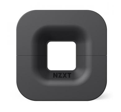 NZXT Puck