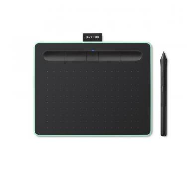 Wacom Intuos М with Bluetooth