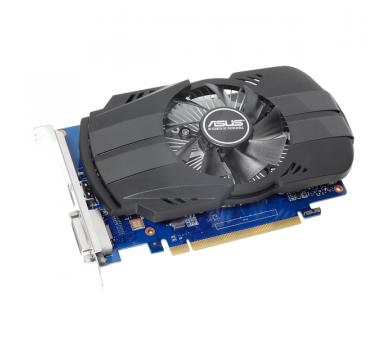 ASUS Phoenix GeForce GT 1030 OC edition 2G