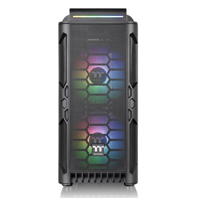 Thermaltake Level 20 RS ARGB Mid Tower Chassis