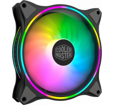 Cooler Master MasterFan MF140 Halo
