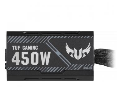ASUS TUF Gaming 450W