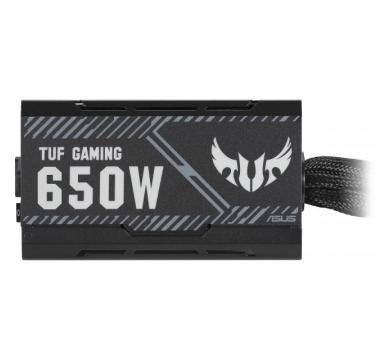 ASUS TUF Gaming 650W
