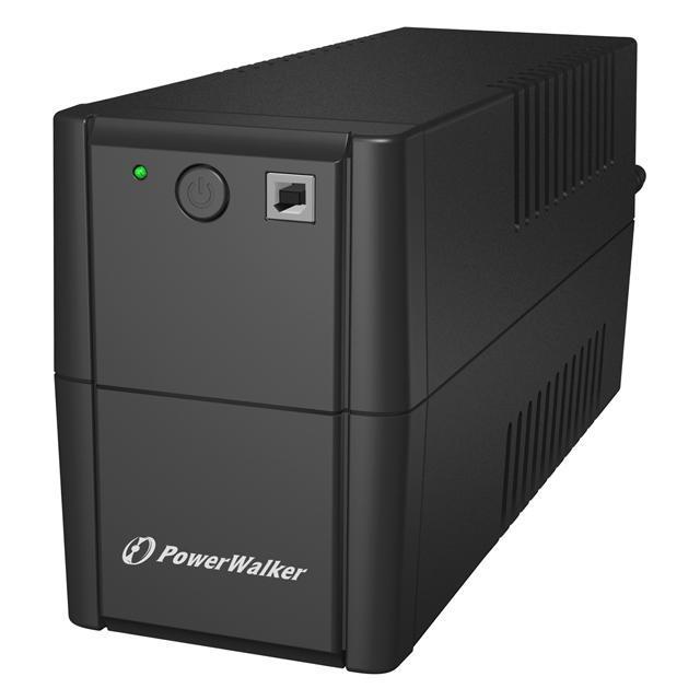 PowerWalker VI 850 SH