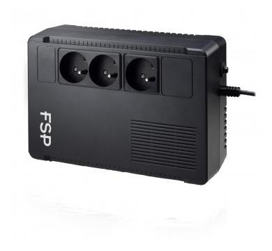FSP Eco 800