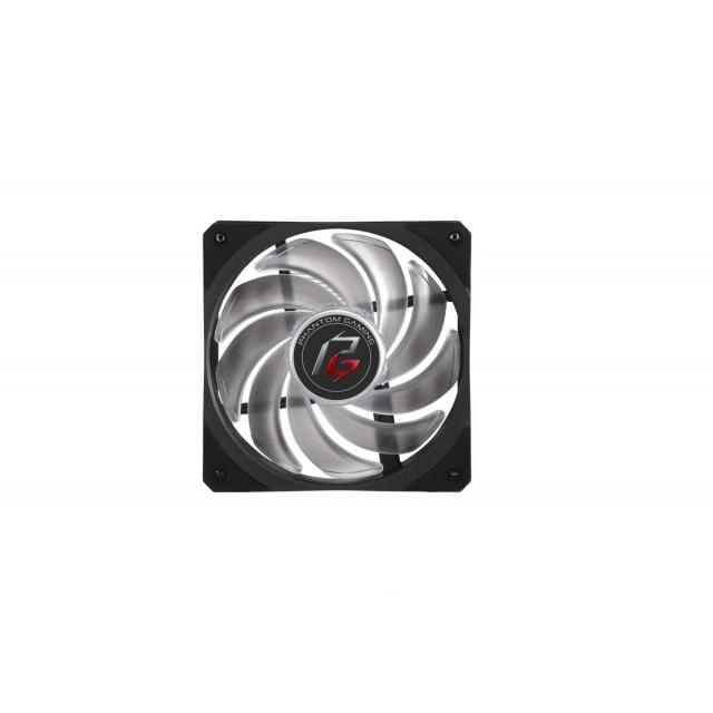 Cooler Master Hyper 212 RGB Phantom Gaming