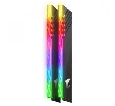 AORUS RGB 16GB (2x8GB) 3200MHz
