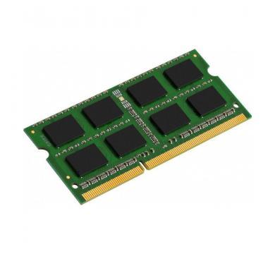 Kingston 4GB 1600 MHz