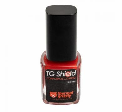 Thermal Grizzly TG Shield