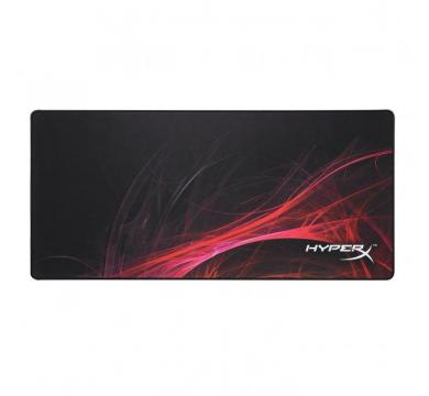 HyperX Fury S Pro XL Speed